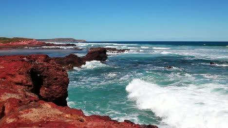Philip-Island-Beach---Australia