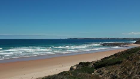 Philip-Island-Coastline-Australia