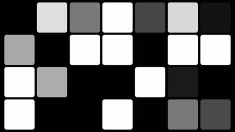 Pixel-Mosaic-Loop-1