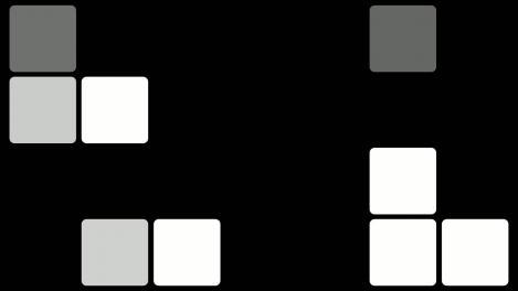 Pixel-Mosaic-Loop-2