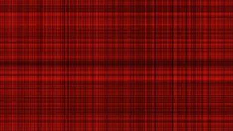 Plaid-Animated-Background-Looping