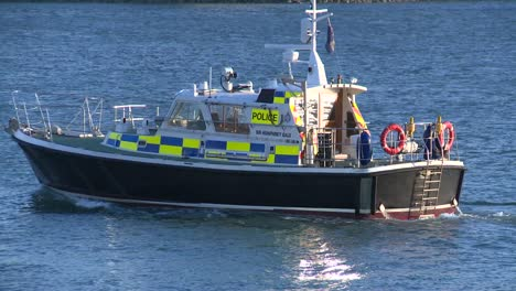 Police-Boat-Patrolling-Harbour-2