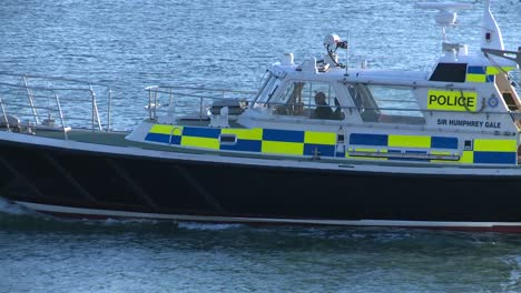 Police-Boat-Patrolling-Harbour-1