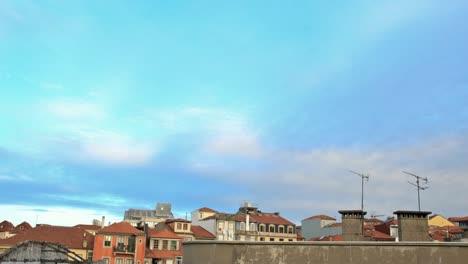 Porto-at-Dawn-CC-BY-NatureClip