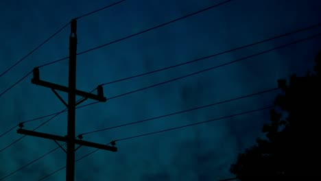 Power-Lines-Time-Lapse