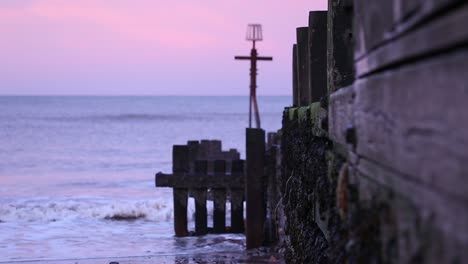 Sea-Defences---Pull-Focus