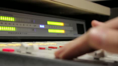 Radio-Broadcasting-Board-in-Use