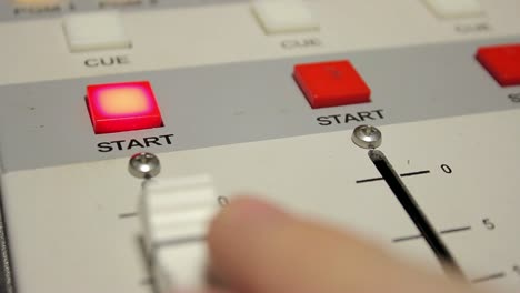 Radio-Broadcasting-Mic-Button-(Close)