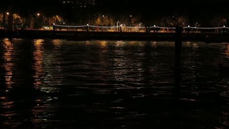 River-Thames-at-Night