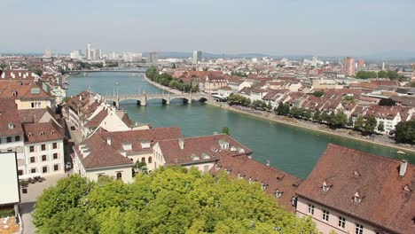 River-Rhine-CC-BY-NatureClip