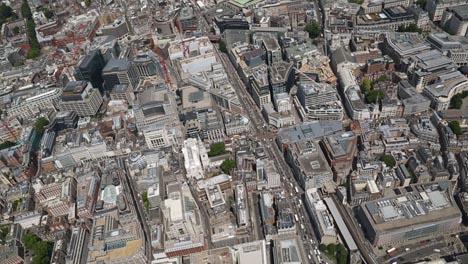 London-Roads-2