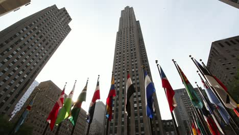 Rockerfeller-Center-1---New-York