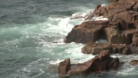 Rocky-Coastline-1