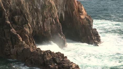 Rocky-Coastline-3