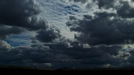 Rolling-Clouds-Time-Lapse