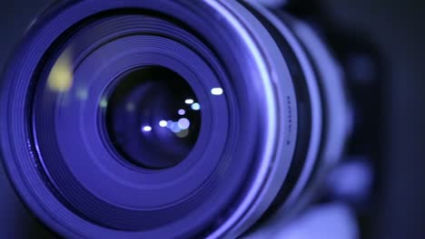 Rotating-Camera-Lens-1