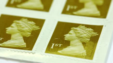 Royal-Mail-First-Class-Stamps