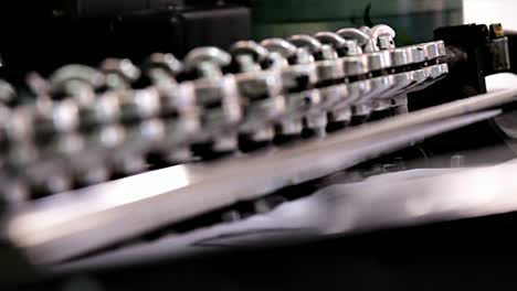 Printing-Press-Stopped-