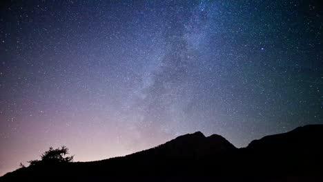 San-Bartolomeo-Milky-Way