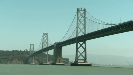 -San-Francisco-Bay-Bridge-