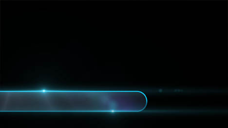 Sci-Fi-Lower-Third---Blue