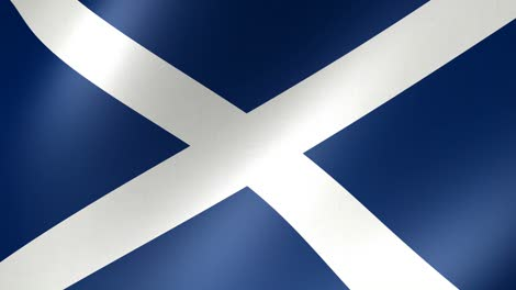 World-Flags:-Scotland