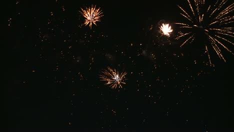 Huge-Fireworks-