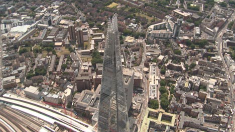 The-Shard-Aerial-2