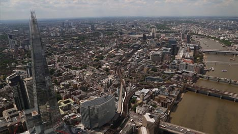 The-Shard-Aerial-3
