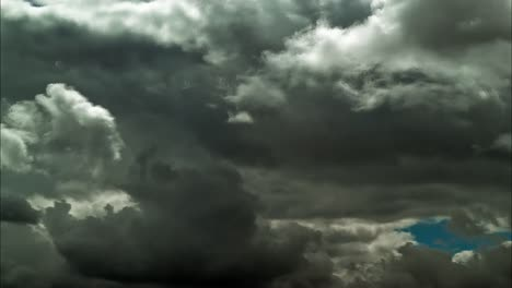 Silver-Lining-Cloud-Time-Lapse
