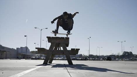 Skateboarder-Big-Ollie
