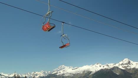 Ski-Lift-1