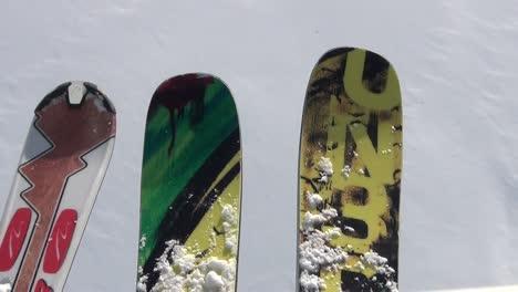 Skis-on-Skilift-2