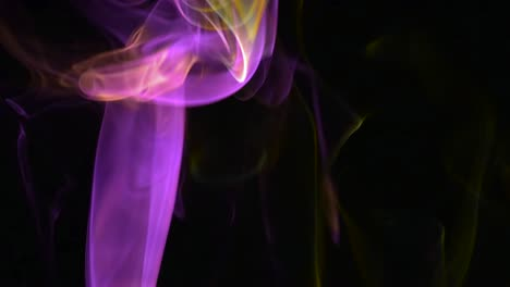 Coloured-Smoke-on-Black-05