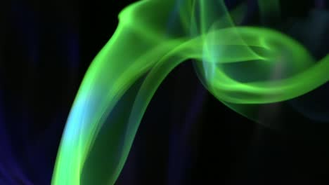 Coloured-Smoke-on-Black-14