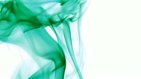 Coloured-Smoke-on-White-13