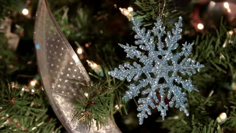 Snowflake-Christmas-Ornament-(Pull-Focus)