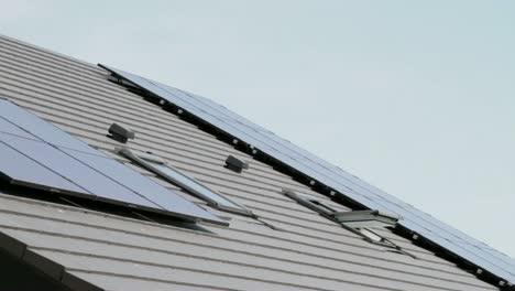 Solar-Panel-on-Roof-