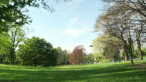 Green-Park-Scene