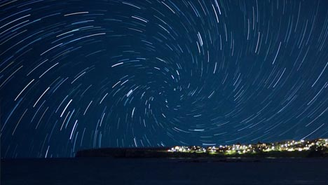 Star-Spirals-over-Sydney-Suburbs-