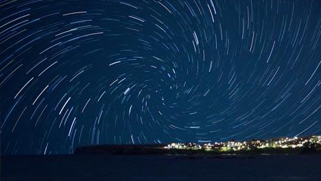 Star-Spirals-over-Sydney-Suburbs-