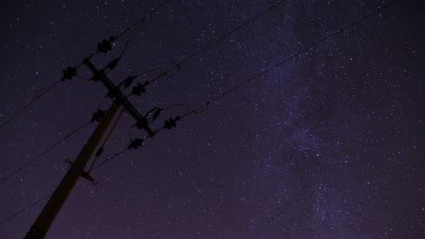 Stars-Timelapse-2