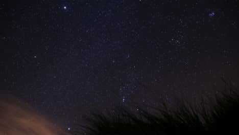 Stars-Timelapse-from-Beach-1