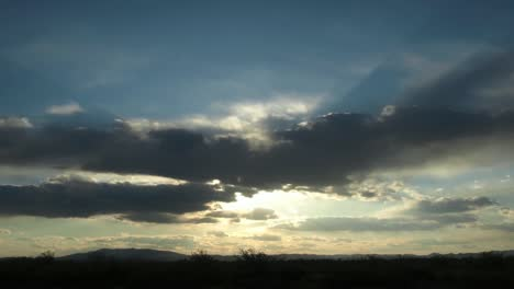 Sun-Behind-Clouds