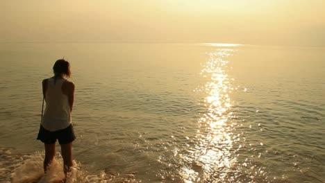 Sun-to-Sea