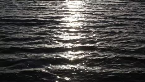 Sunlight-Reflections-on-Water