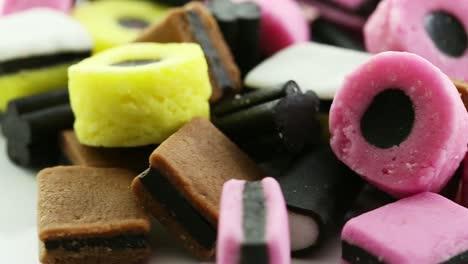 Liquorice-Sweets-1-