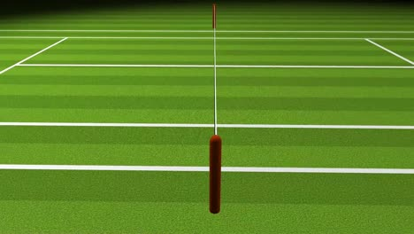 Tennis-Court---Grass