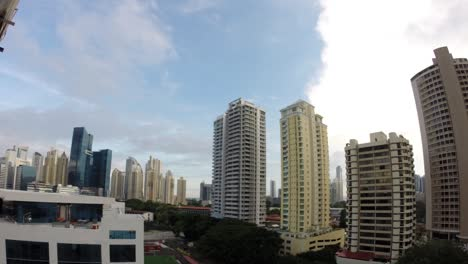 Panama-City-Timelapse