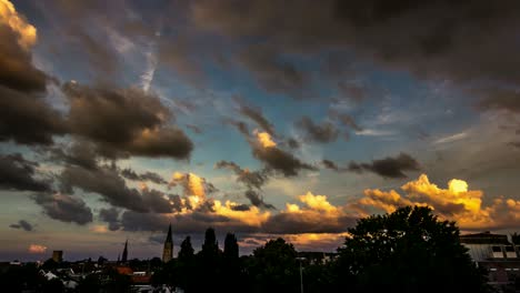 Timelapse-Clouds-02---By-Jama-Jamon